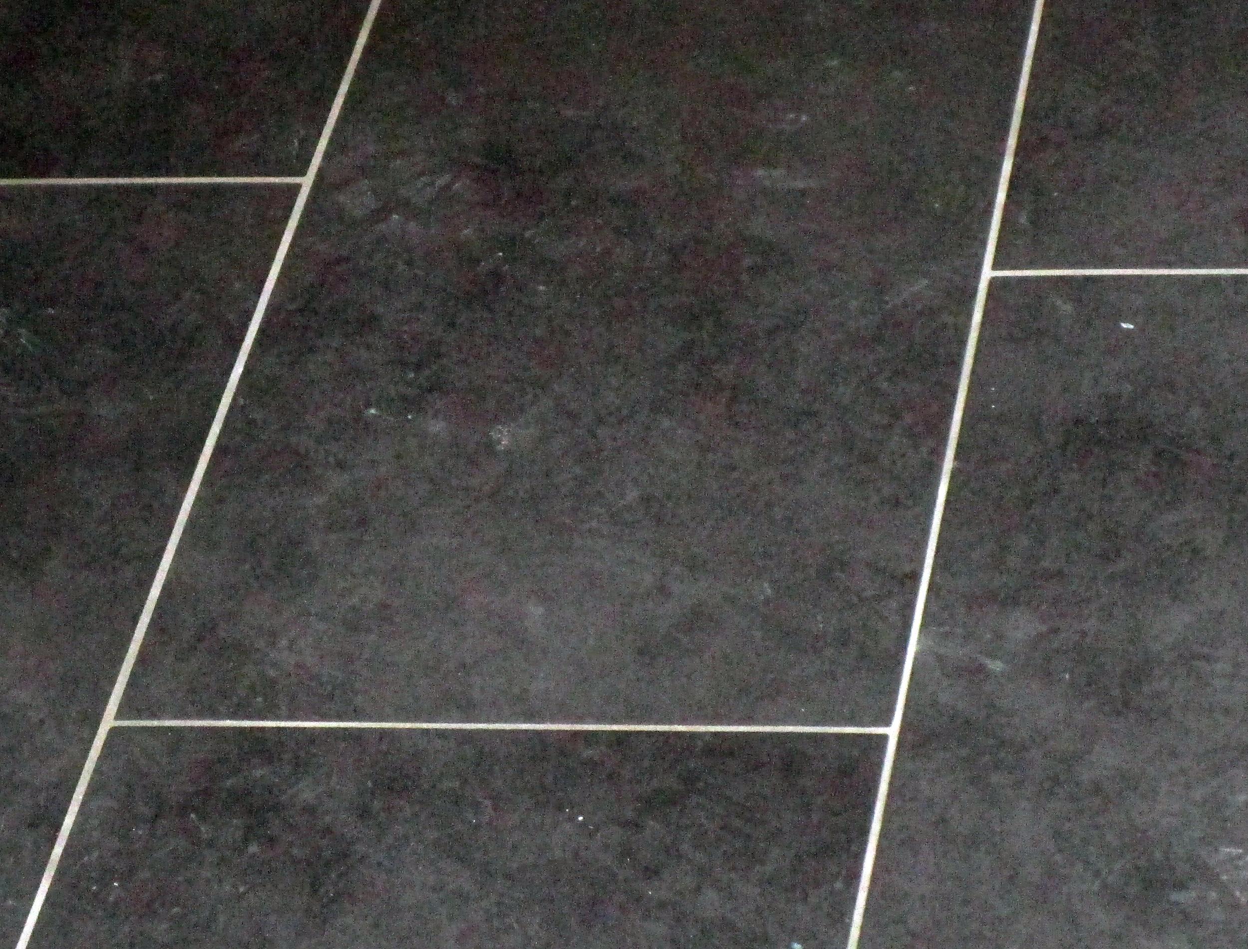 kd plattenbel ge wallisellen mosaik plattenleger in wallisellen und glatttal. Black Bedroom Furniture Sets. Home Design Ideas